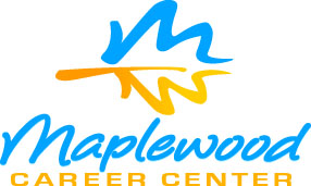 MAPLEWOOD CAREER CENTER